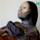 momia-juanis