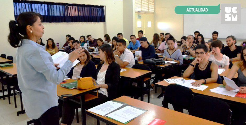noticia-alumno-intercambio
