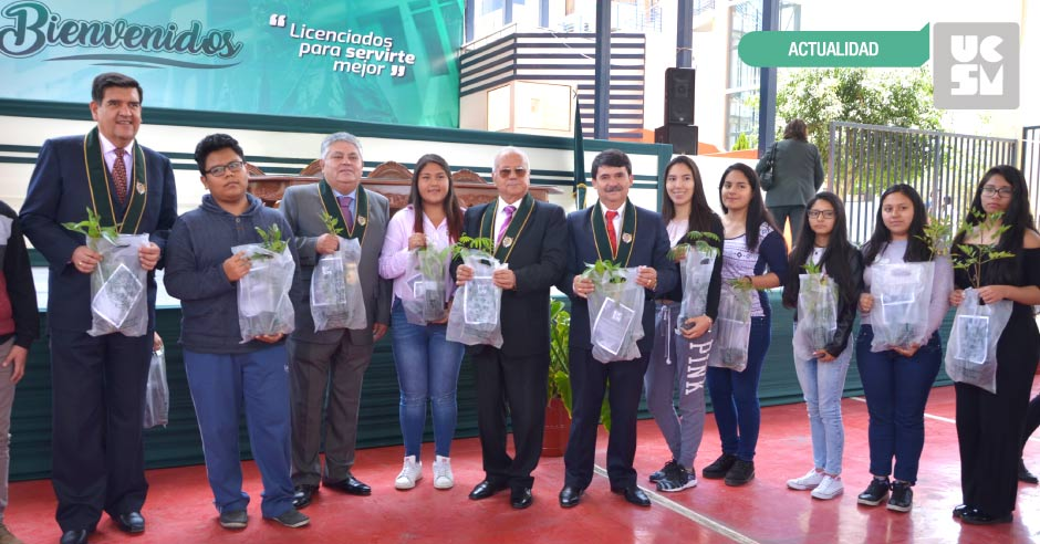 noticia-cs-salud-5