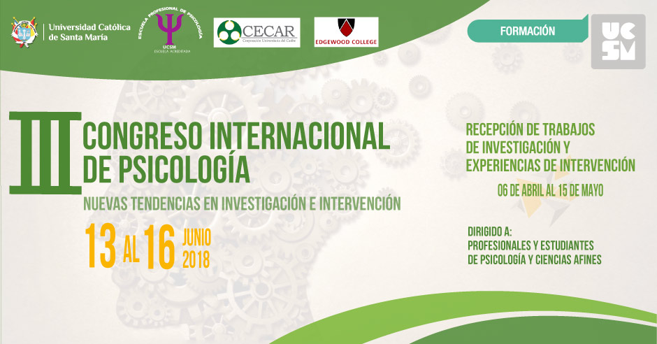 noticia-congreso-psicologiasiiii