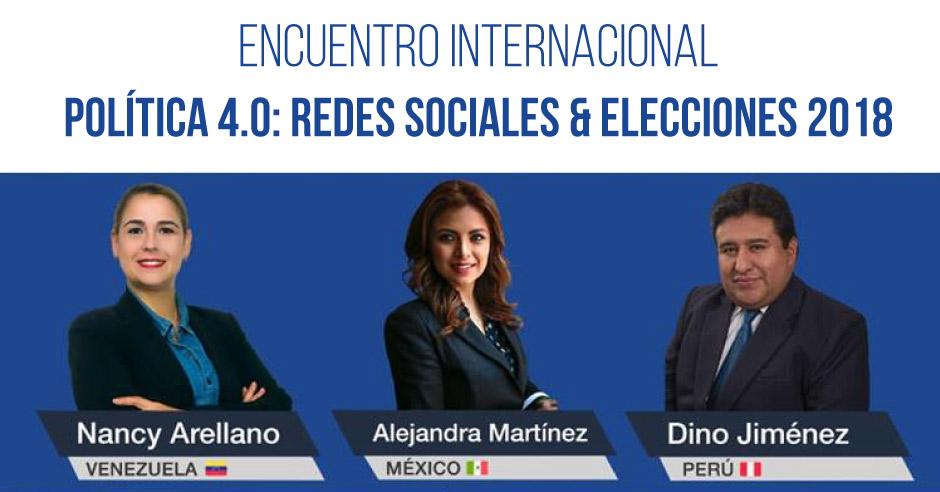 congreso-de-comunicacion-3-ucsm