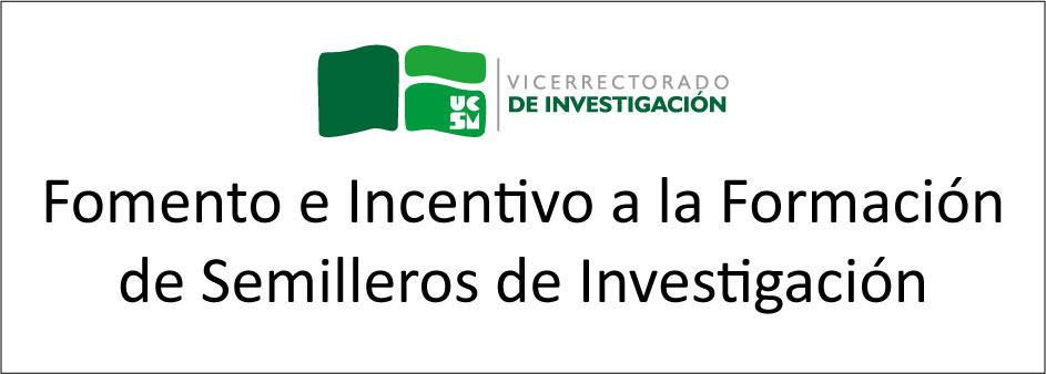 logo_semilleros