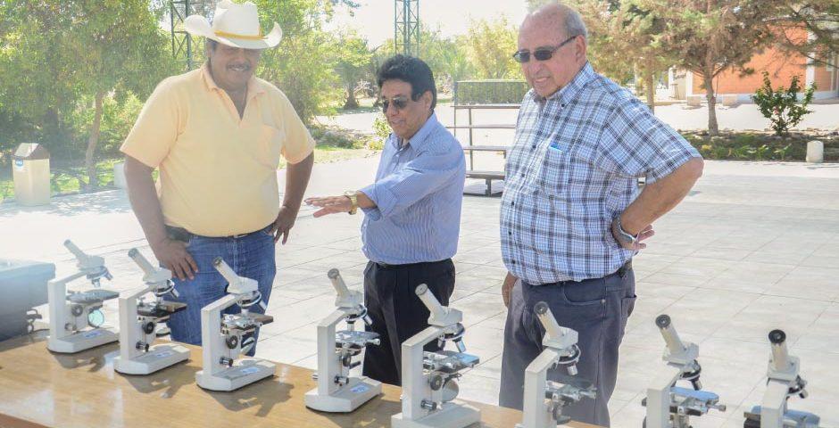 municipalidad-de-majes-concede-recursos-ucsm