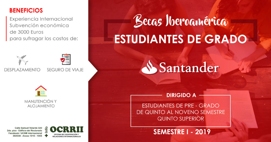 santander-01