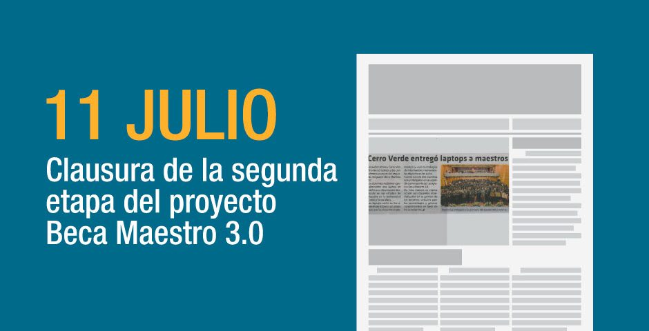 medios-11-julio