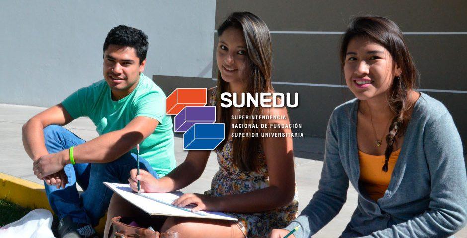noticia-sunedu-firma