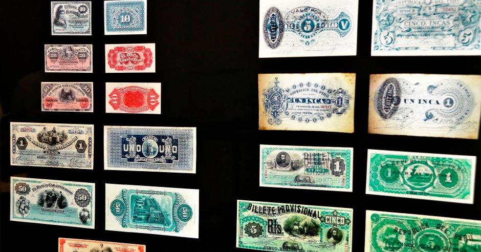 exposiicion-monedas-y-billetes-arequipa-ucsm