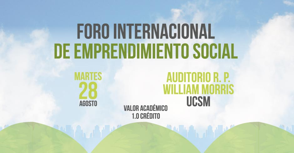 noticia-foro