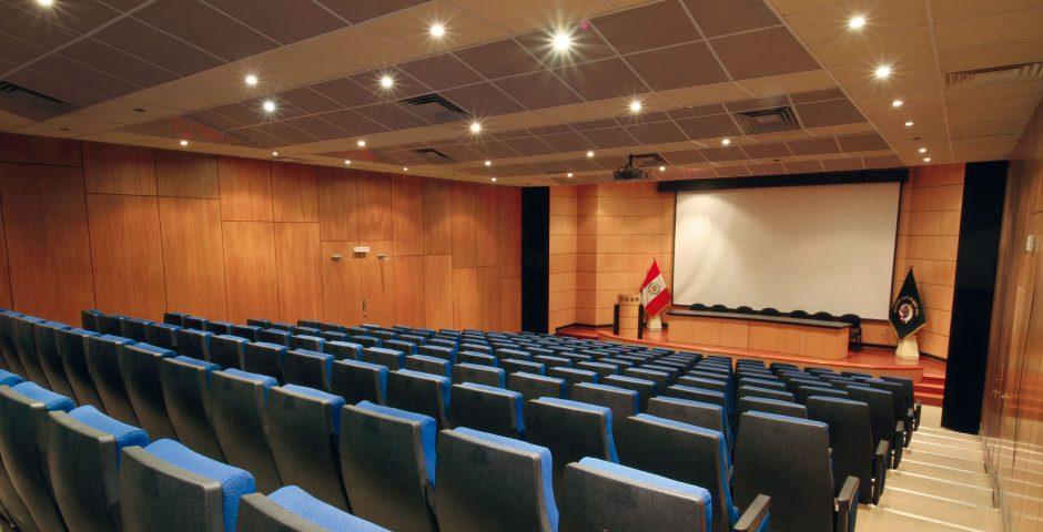 auditorio-santa-maria