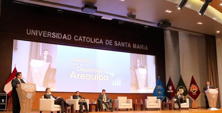 candidatos-a-la-alcaldia-de-arequipa-2018-debate-ucsm