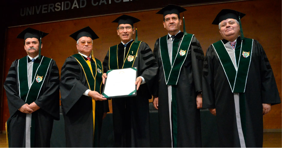 doctor-honoris-causa-presidente-martin-vizcarra