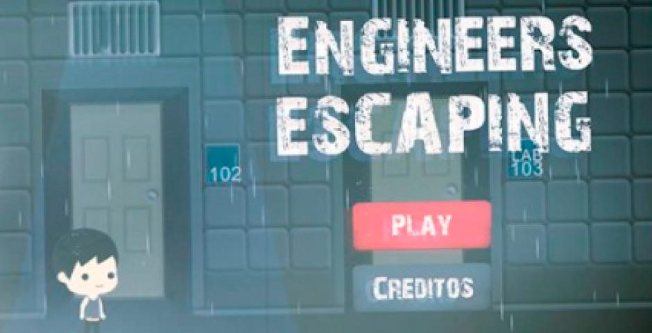 juego-engineers-escaping-ucsm