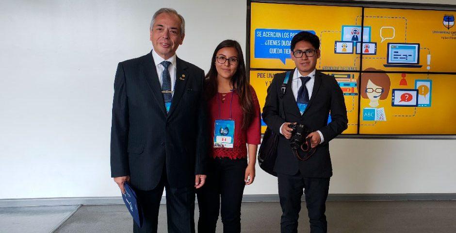 noticia-colombia