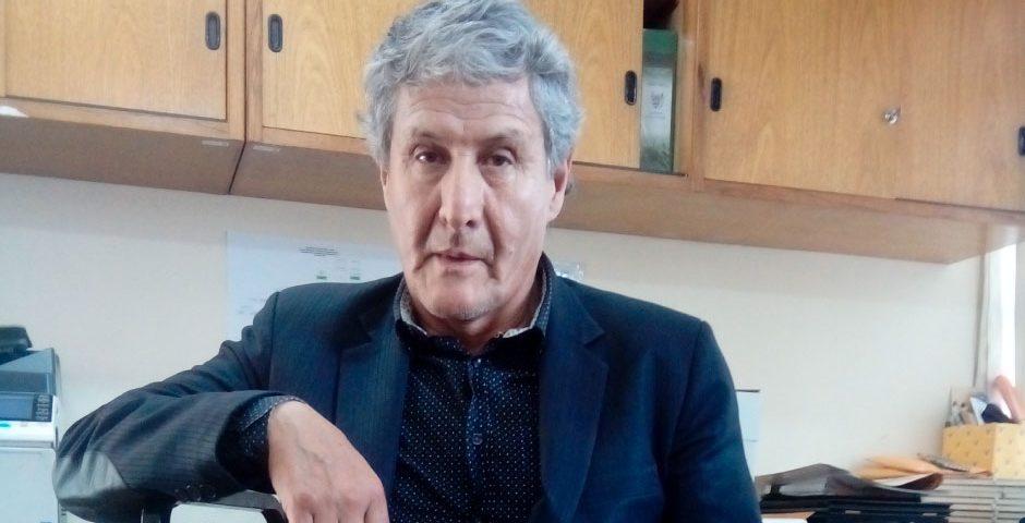 dr-juan-carlos-valdivia-cano-caso-adan