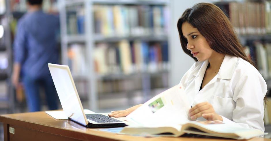 iii-taller-de-consulta-psicologia