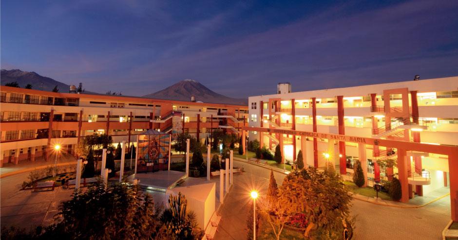 campus-universidad