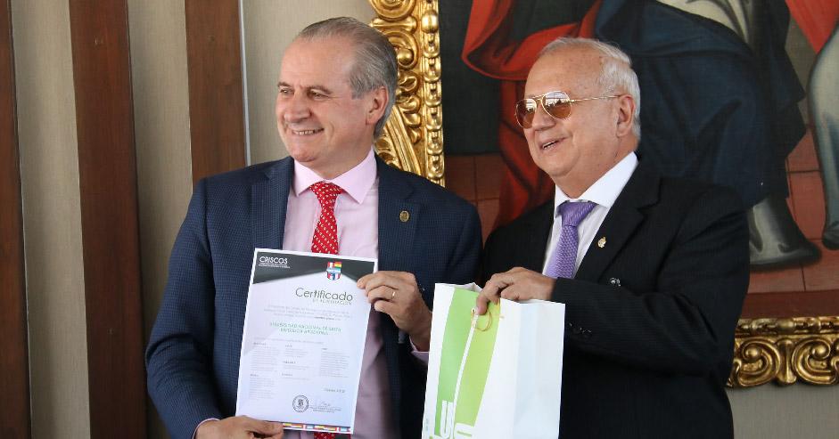 criscos_2018_rectores-reunidos-en-ucsm-01-02