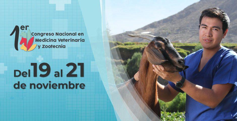 congreso-veterinaria-para-web