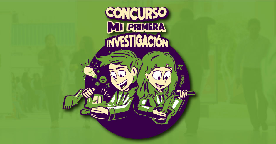 mi-primera-investigacion-ucsm-2