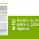 06_01-sondeo-de-la-ucsm-2019