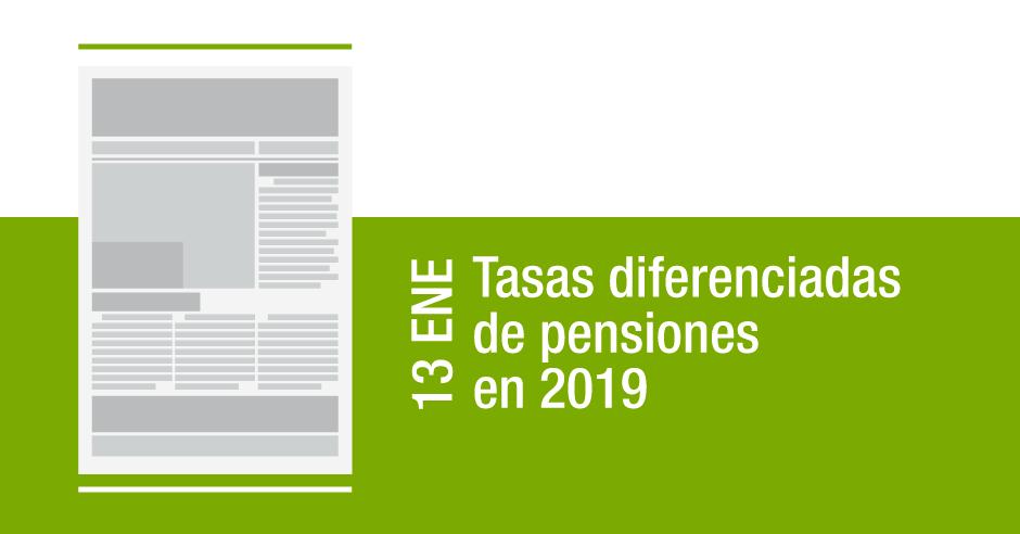 13_01-pensiones-ucsm-2019