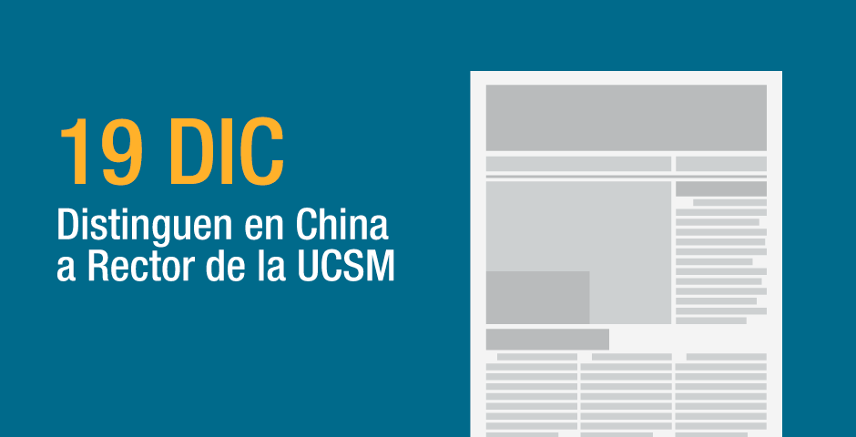 19_distinguen-en-china-a-rector-ucsm