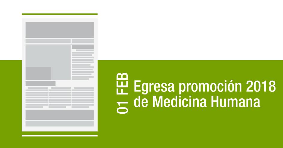 01_03-egresa-promocion-de-medicina-ucsm