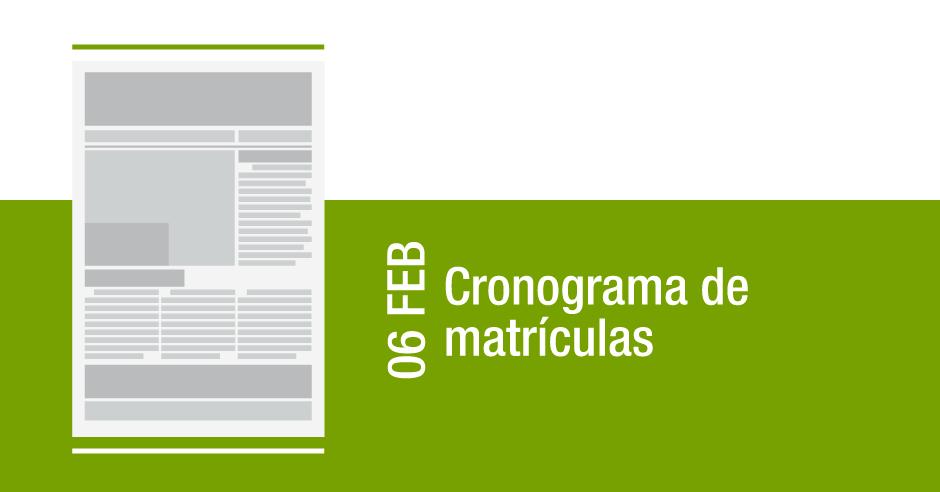 06_03-cronograma-matriculas