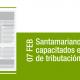 07_03-santamarianos-capacitados