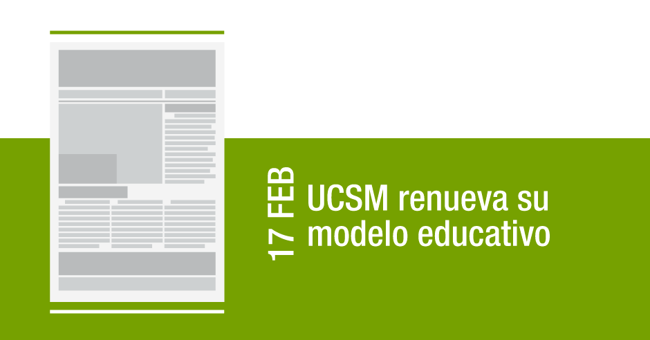 17_02-ucsm-renueva-modelo-educativo