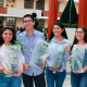 arequipa-cuidad-verde-2019