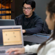 cursos-de-informatica-de-la-ucsm-tendran-respaldo-de-certificadora-internacional-microsoft