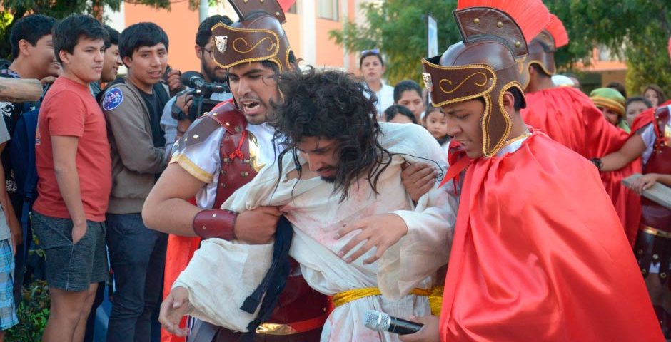 noticia-viacrucis-0