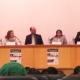 en-ucsm-se-realizo-conferencia-internacional-sobre-justicia-juvenil-2019