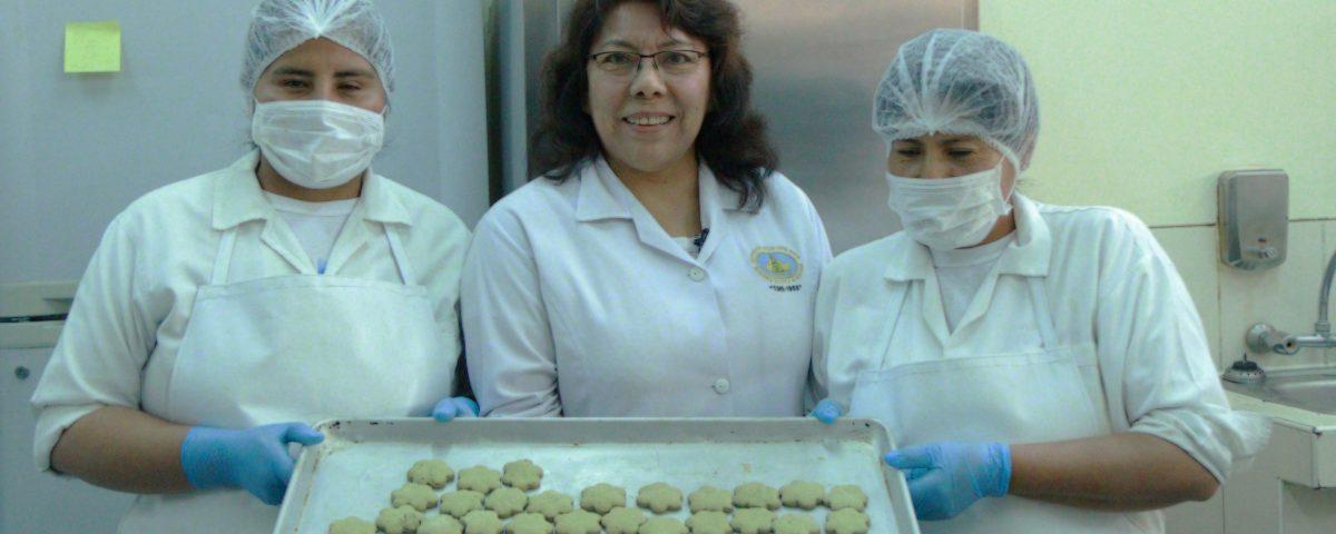 investigadores-santamarianos-elaboran-producto-para-combatir-la-anemia