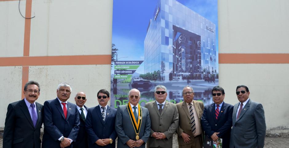 ucsm-inicia-construccion-del-primer-edificio-ecologico-de-arequipa