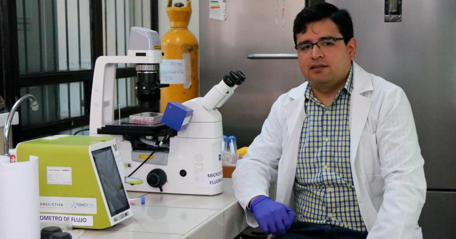ingeniero-biotecnologo-santamariano-jose-luis-malaga-granda-ucsm