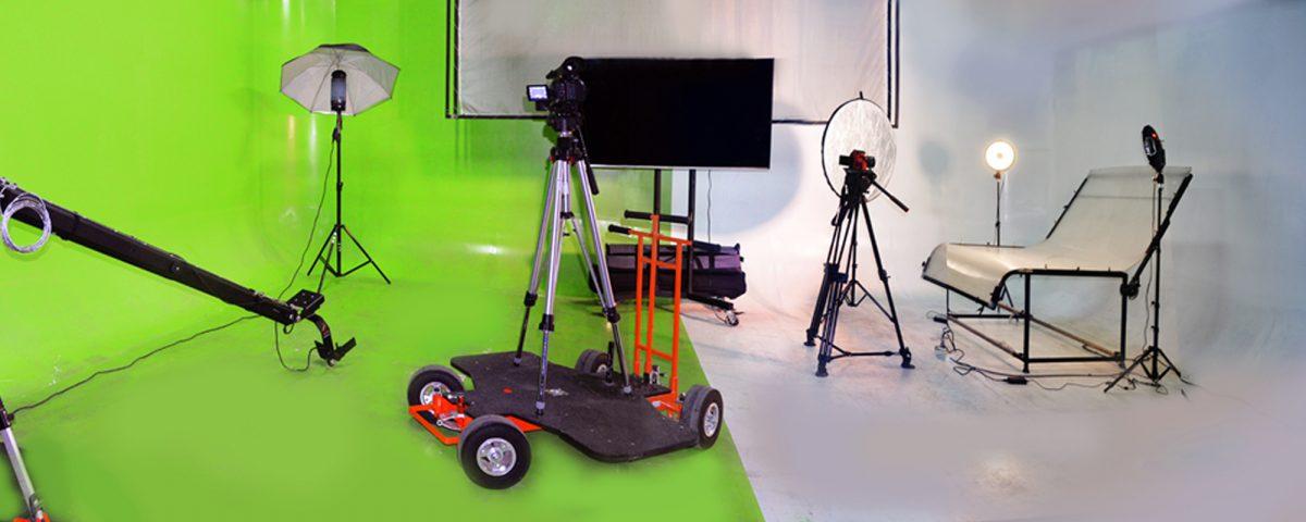 set-de-tv-publicidad-ucsm
