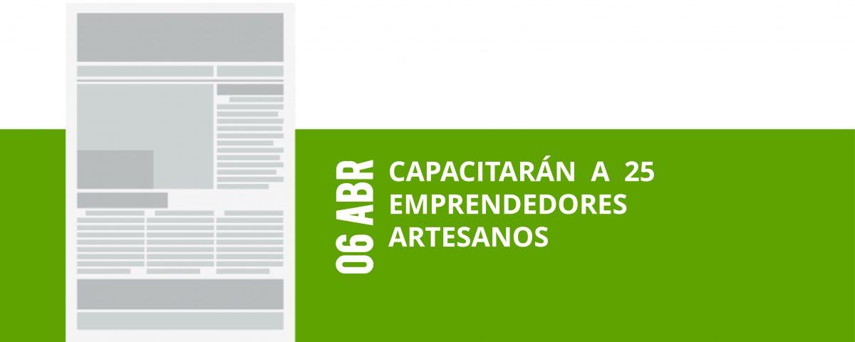 10-06-abr-capacitaran-a-25-emprendedores-artesanos