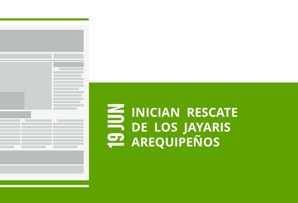 16-19-jun-inician-rescate-de-los-jayaris-arequipenos