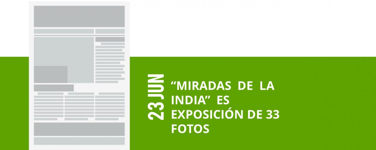 26-23-jun-miradas-de-la-india-es-exposicion-de-33-fotos