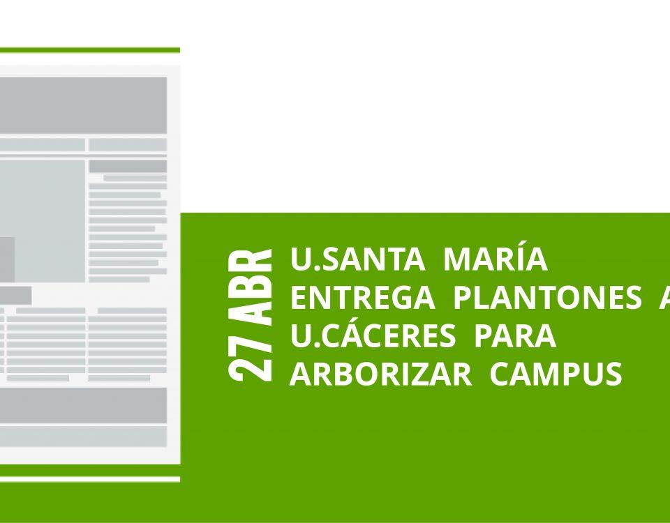 30-27-abr-u-santa-maria-entrega-plantones-a-u-caceres-para-arborizar-campus