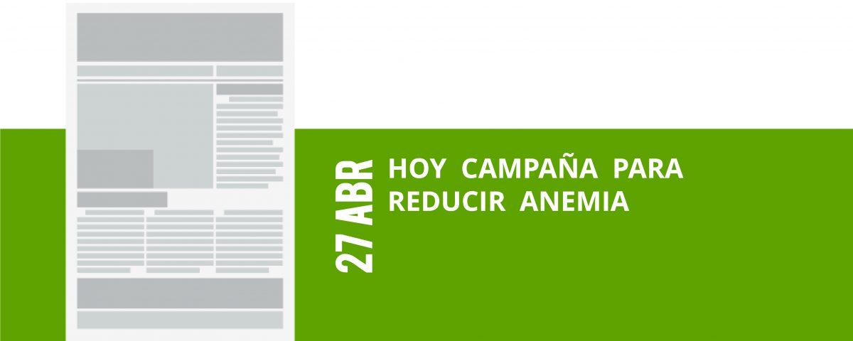 31-27-abr-hoy-campana-para-reducir-anemia