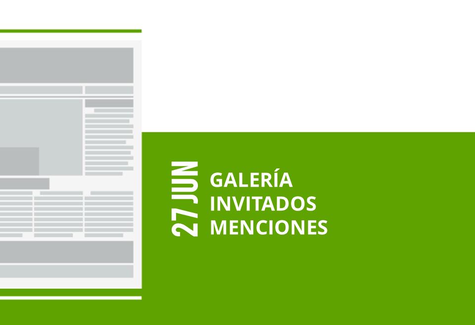 32-27-jun-galeria-invitados-menciones