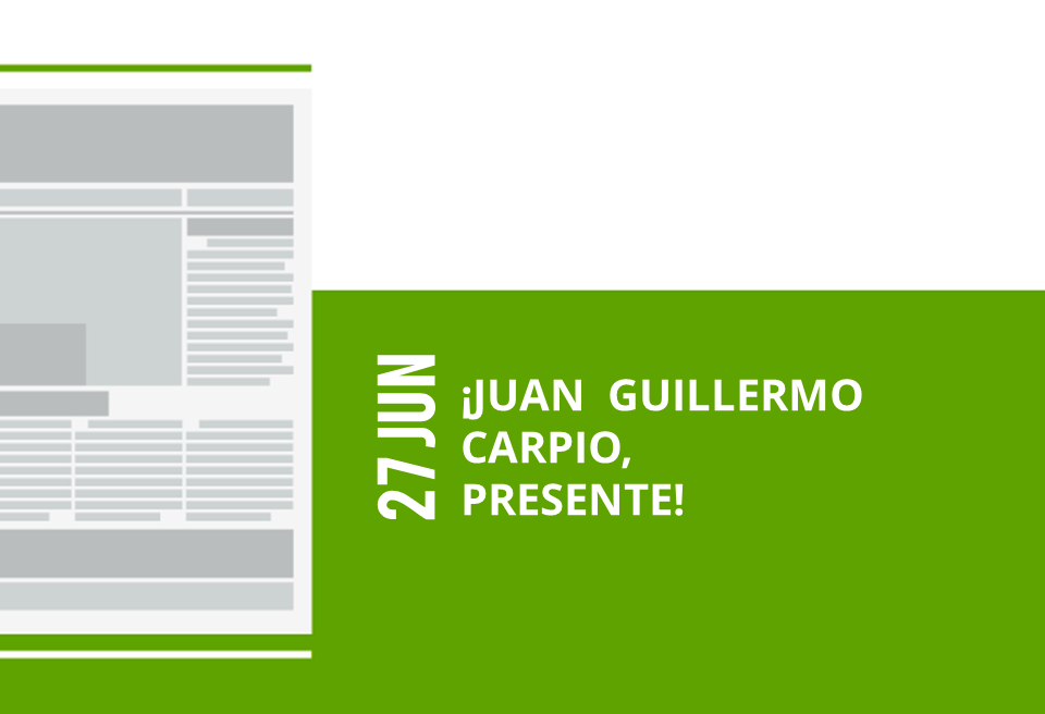 33-27-jun-juan-guillermo-carpio-presente