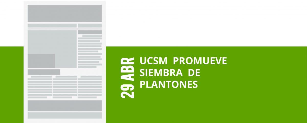 34-29-abr-ucsm-promueve-siembra-de-plantones