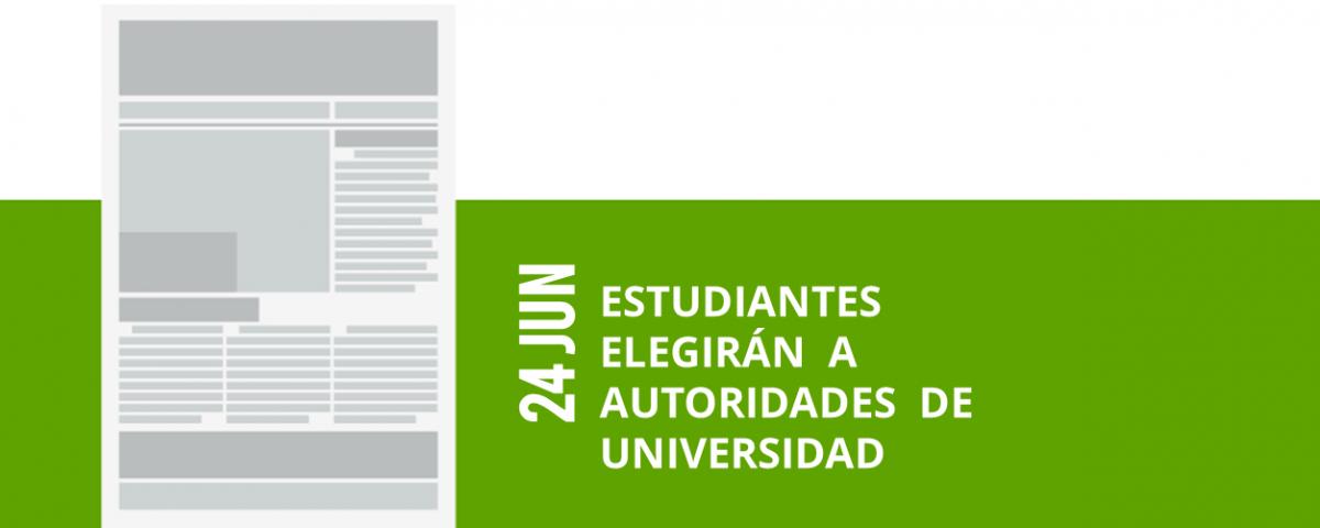 39-24-jun-estudiantes-elegiran-a-autoridades-de-universidad