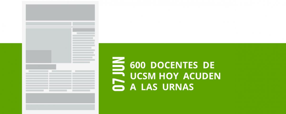 4-07-jun-600-docentes-de-ucsm-hoy-acuden-a-las-urnas
