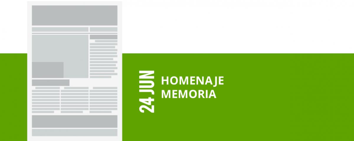 41-24-jun-homenaje-memoria