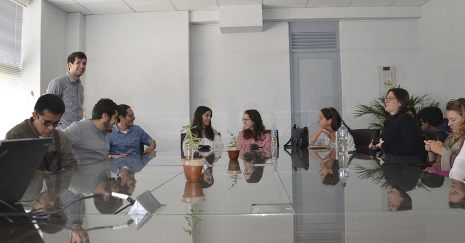 en-ucsm-anuncian-programa-ferreycorp-para-el-desarrollo-profesional